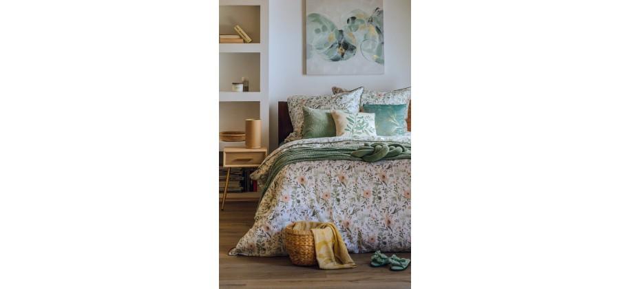 Soluții noi de culoare în interior cu home & you