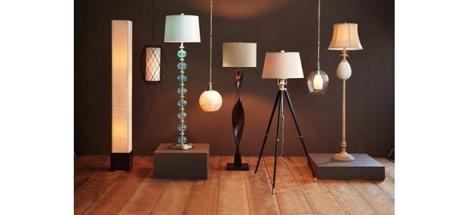 Cum să creați ambianța perfectă cu ajutorul iluminării?