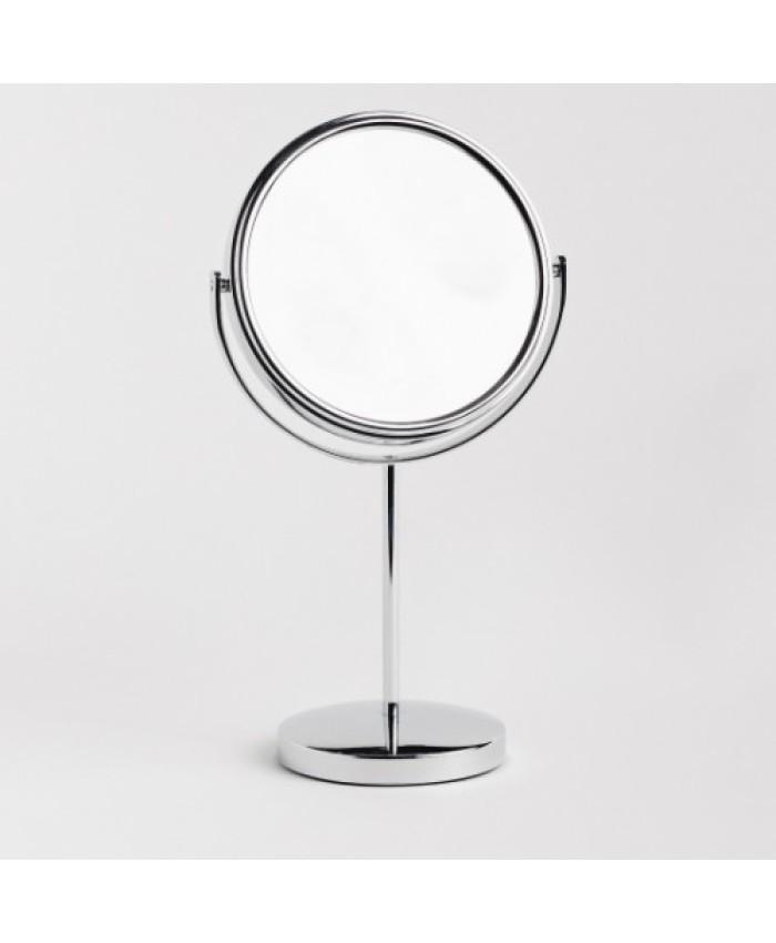 Oglinda CUTIE