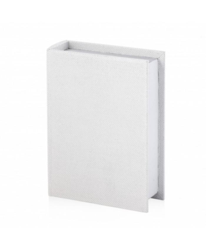 Boxa accesorii MANON BOOK- M