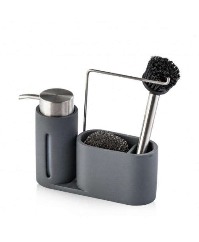 Dispozitiv pentru sapun  POINTIER