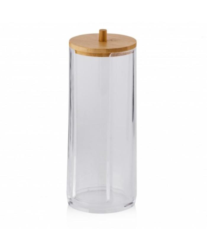 container  FARO TALL