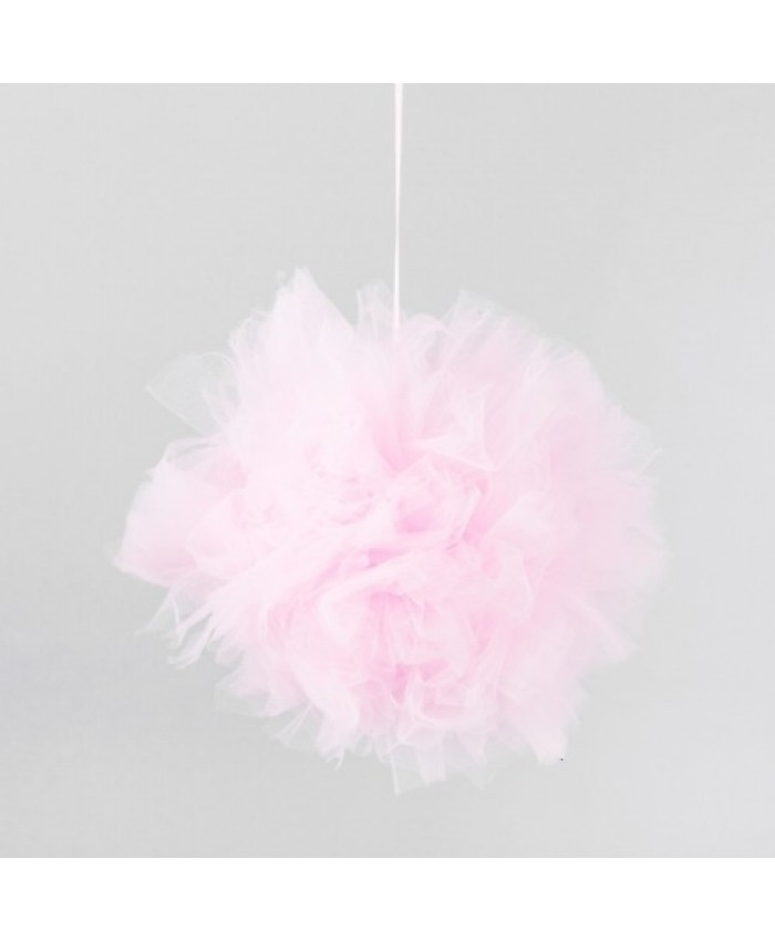 Decor TULLE-L
