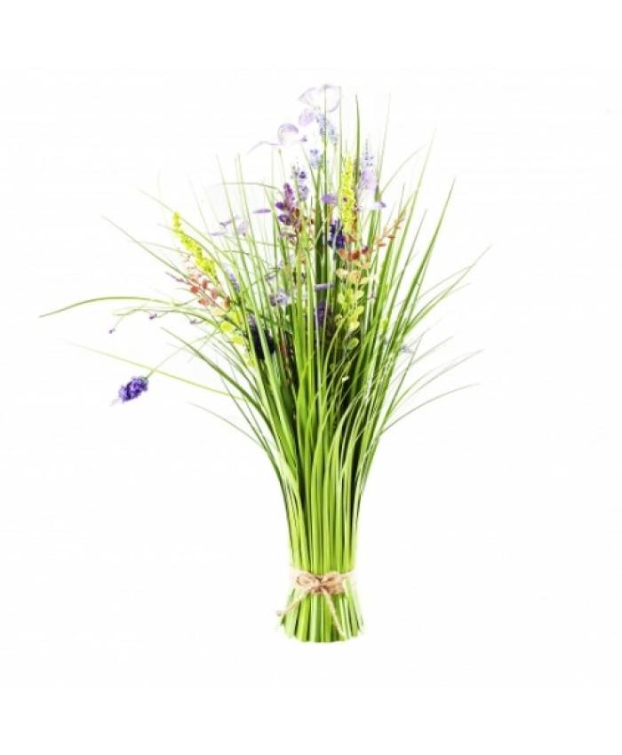 Compozitie de flori VIOLENO