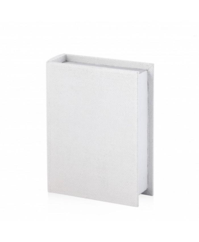 Boxa accesorii MANON BOOK- S