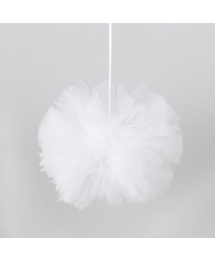 Decor TULLE-M