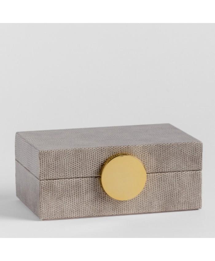 Cutie pentru bijuterii BENIKA