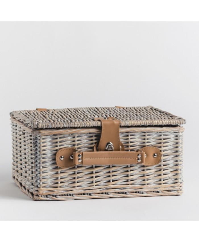 Cos picnic cu accesorii ARCHI