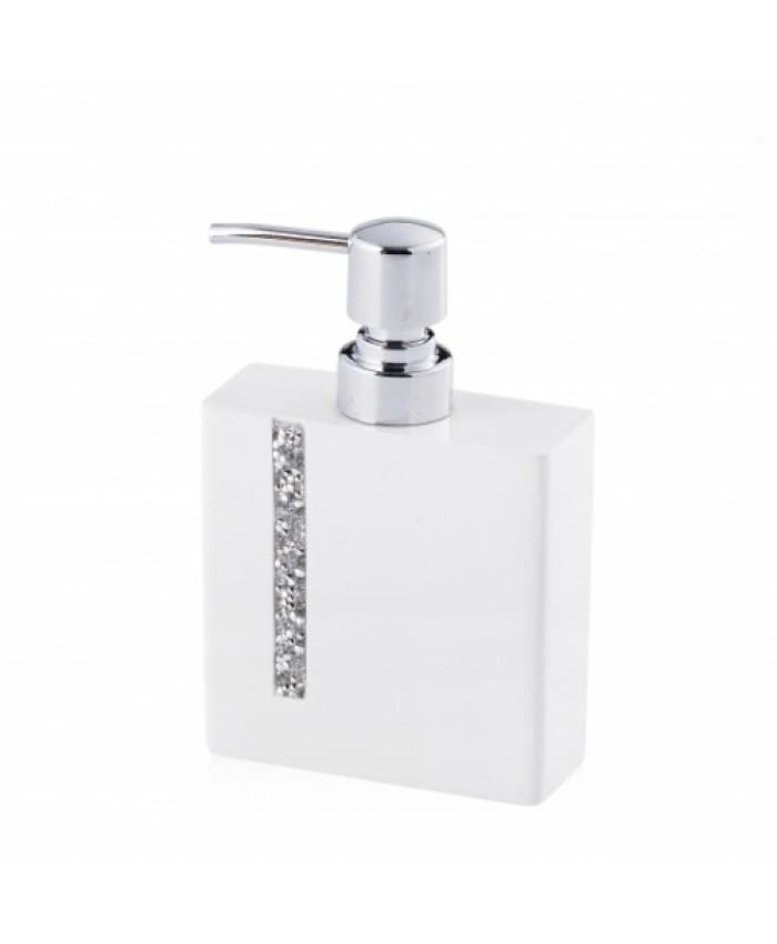 Dispozitiv pentru sapun DIAMENTUM 2