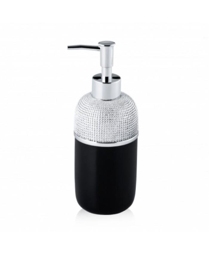 Dispozitiv pentru sapun EMBOS