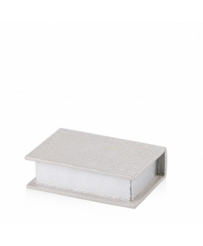 Boxa accesorii MANON BOOK- XS