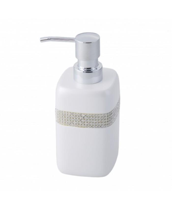 Dispozitiv pentru sapun JEWEL