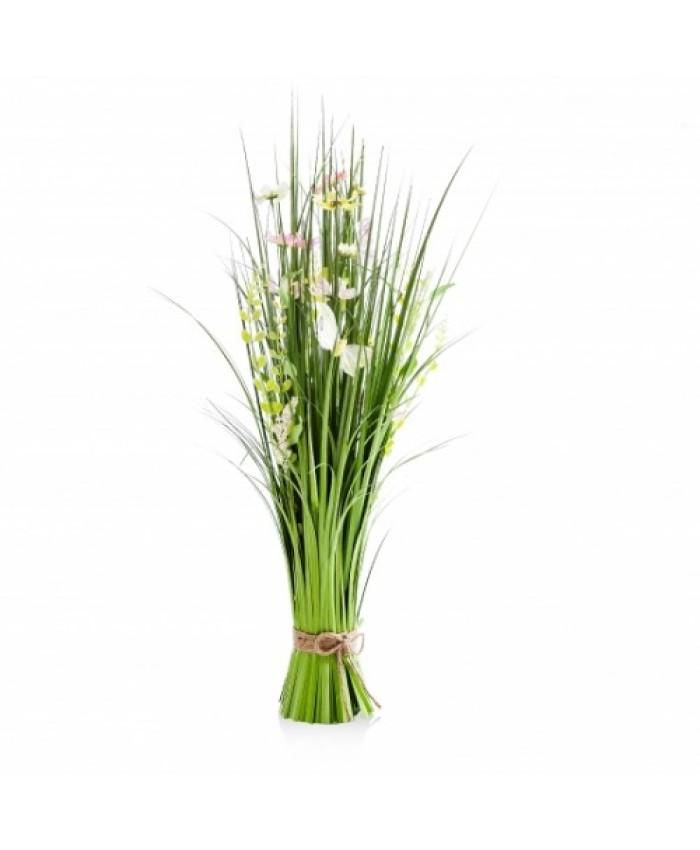 Compozitie de flori FLORA