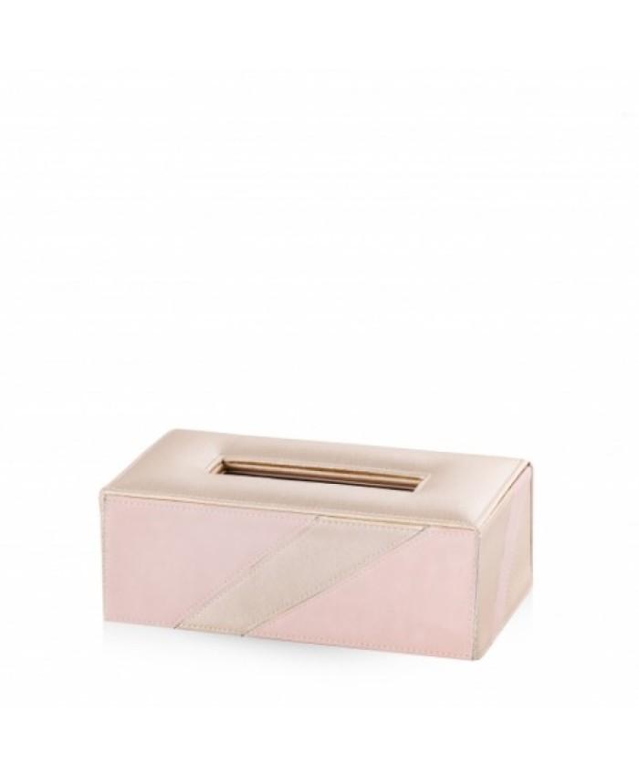 Cutie pentru servetele PRISMATT