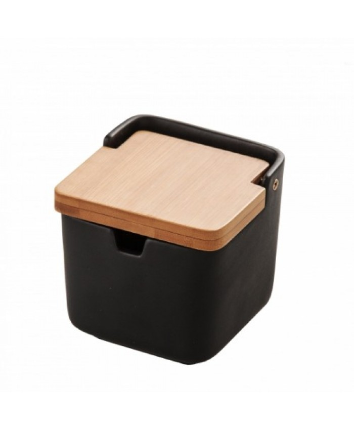 Container ESSENTIAL NEW