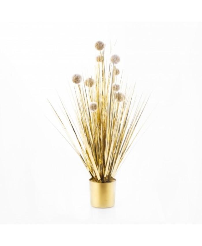 Compozitie de flori GLAMBALL