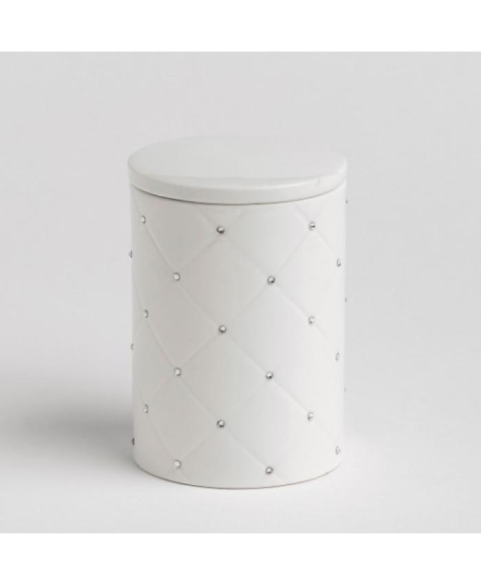 container  CARODIAM0