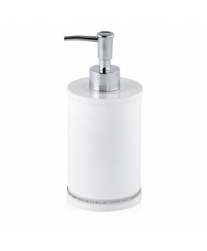Dispozitiv pentru sapun BRILIANO