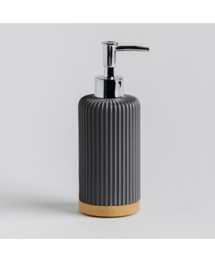 Dispozitiv pentru sapun ELDA2