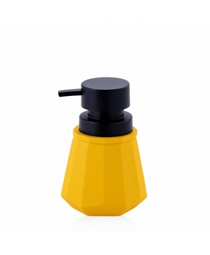Dispozitiv pentru săpun CRESTO