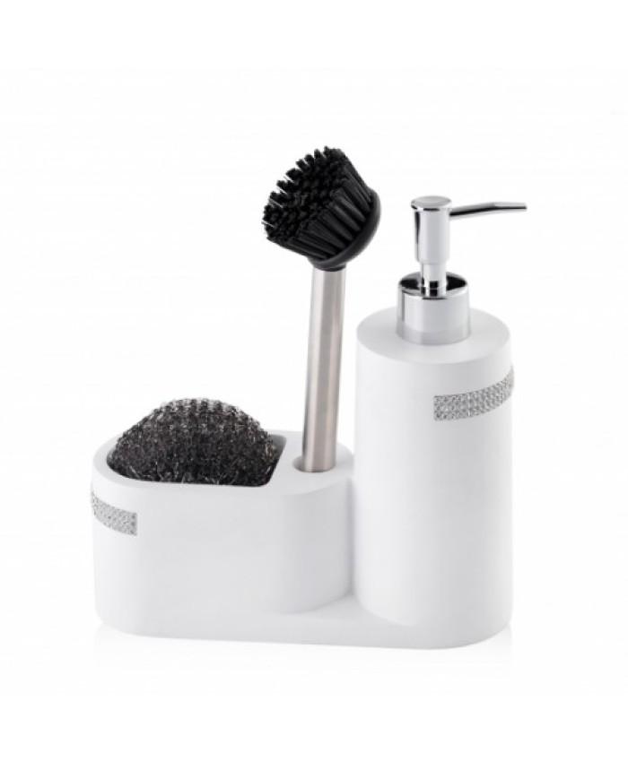 Dispozitiv pentru sapun DIAMICOS