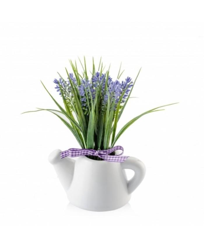 Compozitie de flori LAVANDE