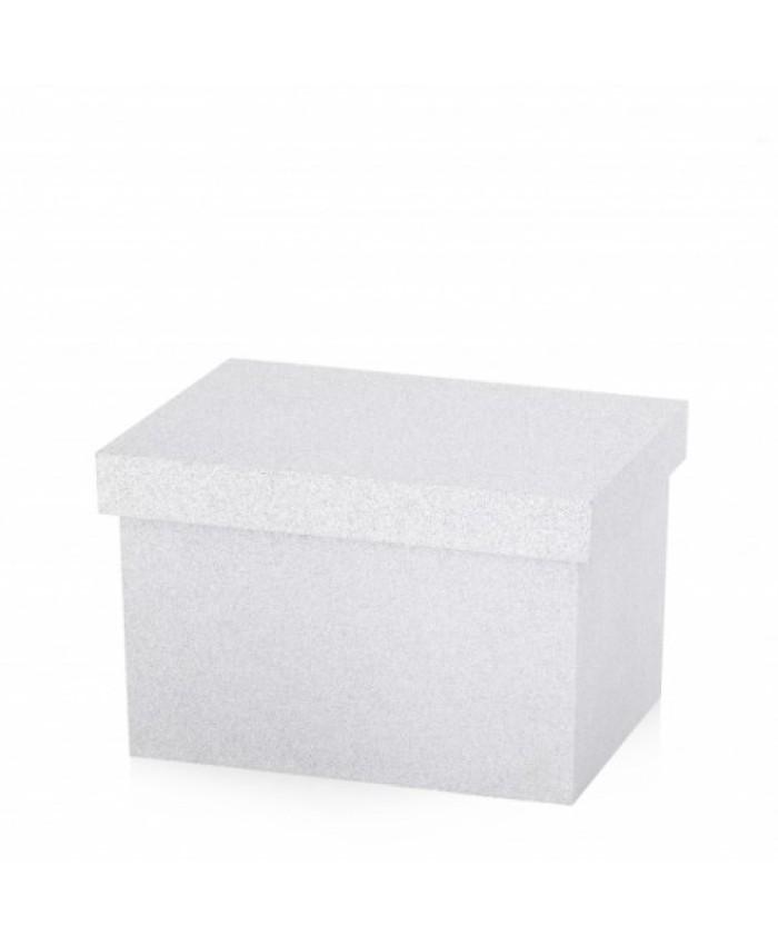Boxa accesorii SEMILLO -L