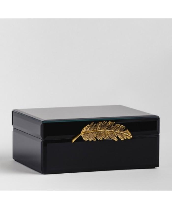 Cutie pentru bijuterii FLORBELLA