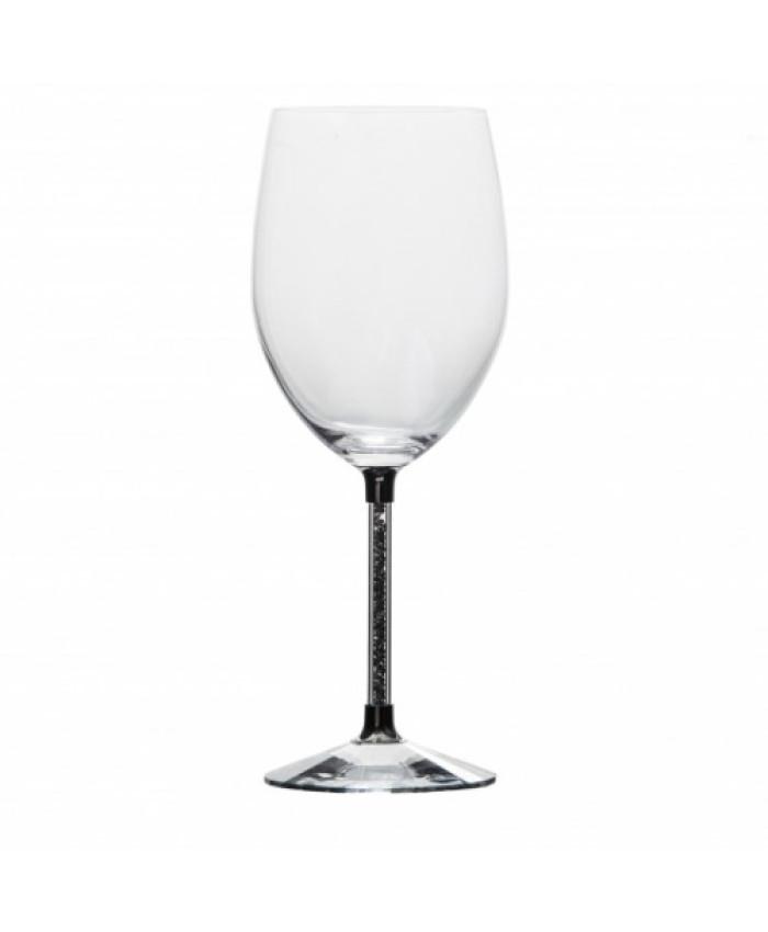 Pahar pentru vin rosu BRILLIANTS NEW