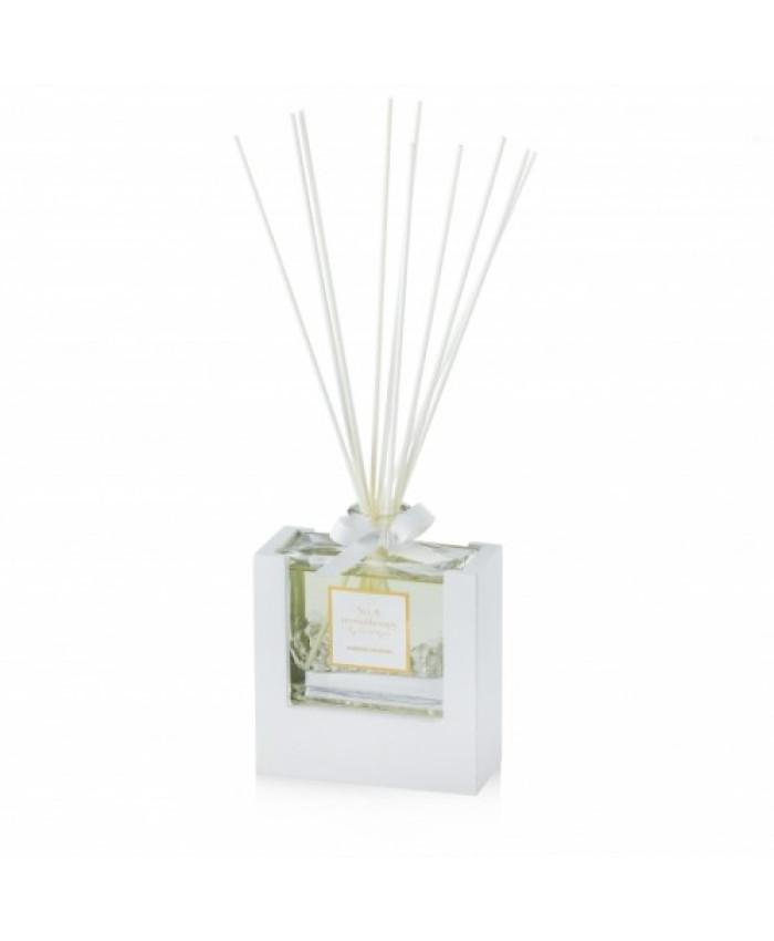 Betisoare parfumate SEMPLICE NEW