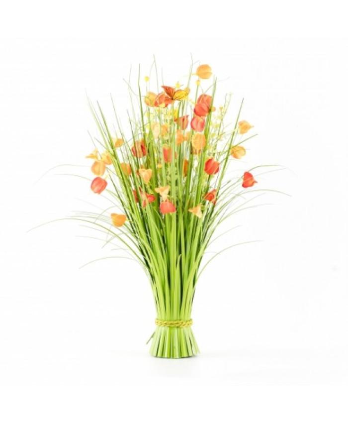 compozitie florala AUTUMI