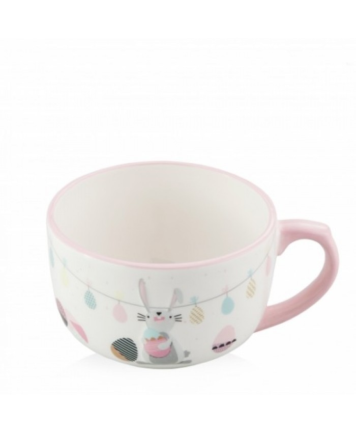 Cana EGGIES CUP