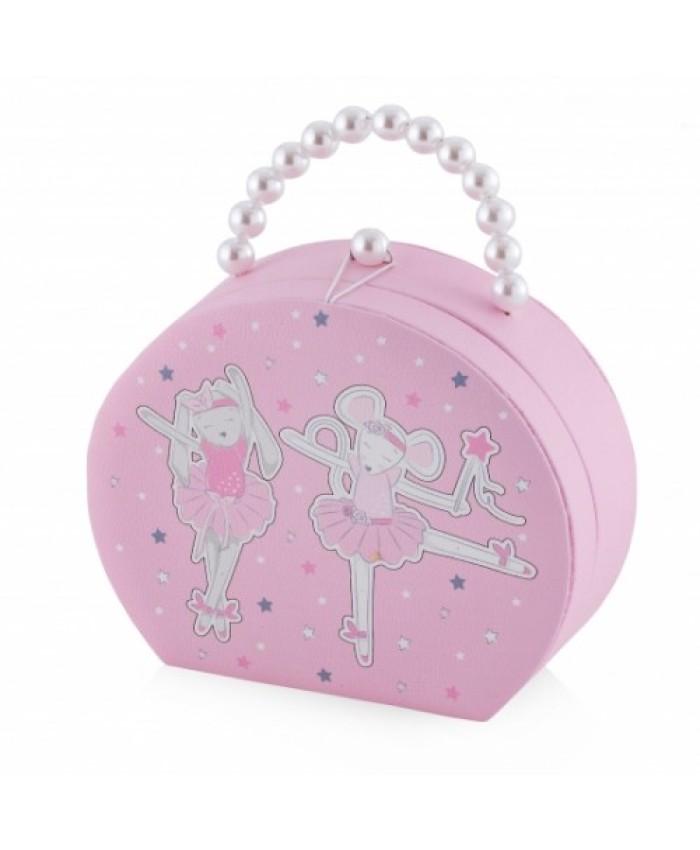 Cutie pentru bijuterii BALETTI PEARL0