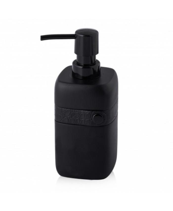 Dispozitiv pentru sapun BELTIS