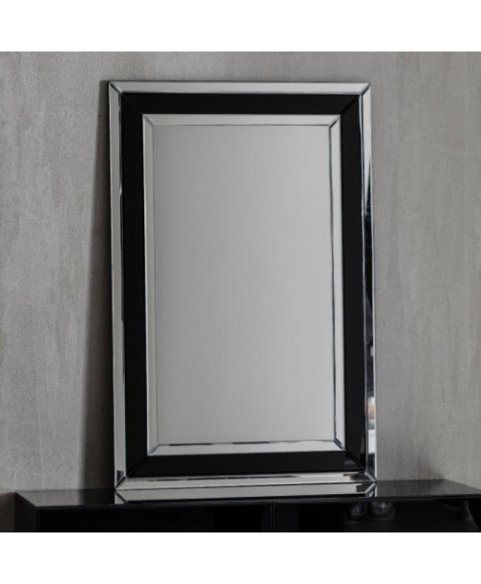 Oglinda LAIL0