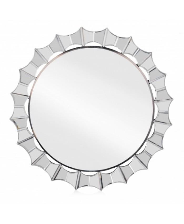 Oglinda RONDI