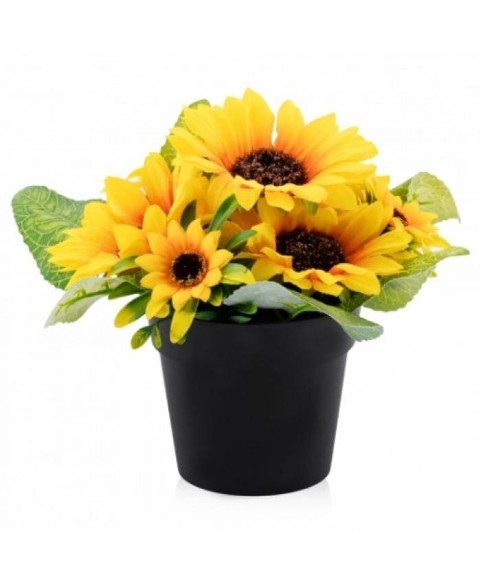 compozitie florala COUNTRY