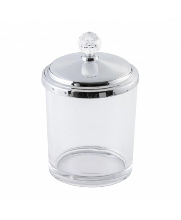 Container DIAMOND NEW