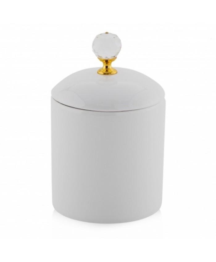 container  DIAMANT2 GOLD