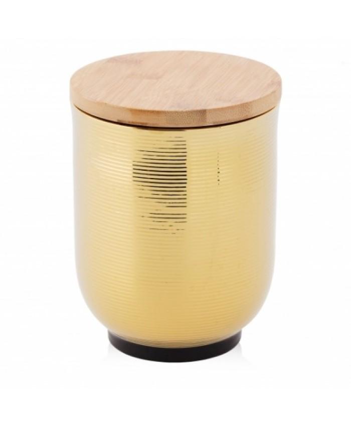 container  AURUMIS